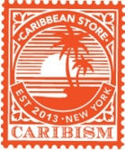Caribism