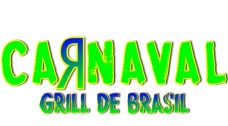 """The Best Brazilian Barbecue"""