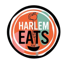 Harlem_Eats_Logo