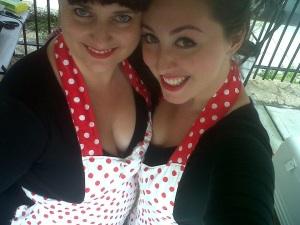 FritteringAway_Megan & Bailey