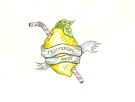 Lemonade Logo